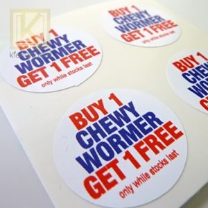 cong ty in decal giay lay nhanh nhat co the tai tphcm
