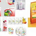 Phương pháp in nhãn bao bì sản phẩm