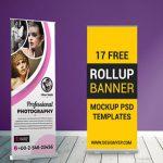Các loại poster - Dịch vụ thiết kế poster chuyên nghiệp